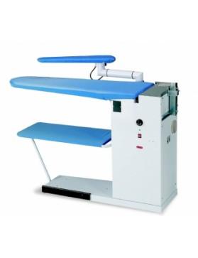 Промышленный гладильный стол мод. 388 АС