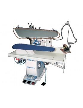 Промышленный гладильный стол мод.  BL CO 90/AUT