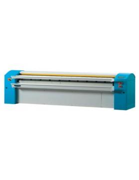 Промышленный гладильно-сушильный каландр мод. МС/А 150