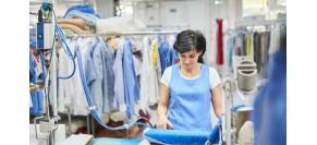 Как реализовать успешные идеи для малого и среднего бизнеса
